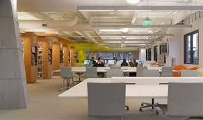 best colleges for interior designing. Contemporary Colleges Home Interior Design Colleges Best College For  Universities Creative And Designing L