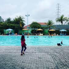 Fun park water boom bekasi harga tiket: 11 Kolam Renang Di Bekasi Yang Bagus Dan Murah Untuk Liburan Bersama Keluarga