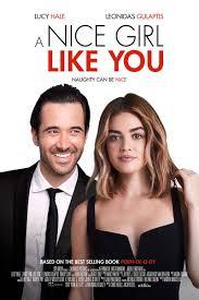 A Nice Girl Like You DVD Release Date September 8, 2020