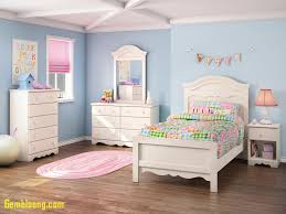 girl bedroom furniture. Decorating Appealing Girls Bedroom Furniture 22 Sets For Inspirational Girl Home And Design Ideas Of Discount E