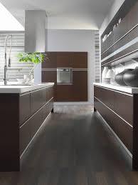 Kitchen Cabinet Laminate Veneer Kitchen Cabinet Veneer Lowes