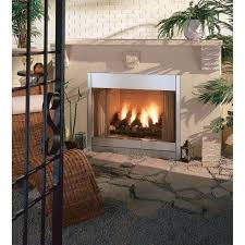 majestic ventless fireplace majestic ventless gas fireplace troubleshooting