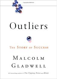 best outliers book ideas malcolm gladwell in outliers malcolm gladwell takes us on an intellectual journey through the world of outliers the best and the brightest the most famous and the most