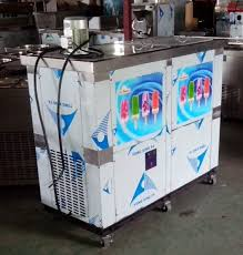 Popsicle Vending Machine Fascinating China 48 Ice Molds Popsicle Lolly Lollipop Ice Cream Machine China