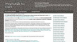 diy car repair manuals free campbellandkellarteam