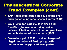 Image result for fraud pharmaceuticals fines