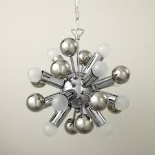 jonathan adler mini sputnik chandelier copycatchic with regard to incredible residence small sputnik chandelier ideas