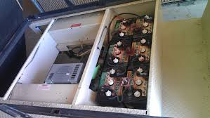 36 volt taylor dunn utility cart battery replacementsan diego rv six 6 volt batteries and on board 36 volt charger