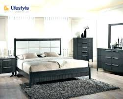 king size bedroom sets ikea – faceofnews.info