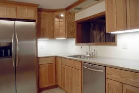 fullsize of witching build your own kitchen cabinets new refacing or replacing kitchen cabinets luxury build