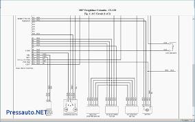 B16 Wiring Harness Diagram Electrical Wiring Diagram Freightliner Diagram
