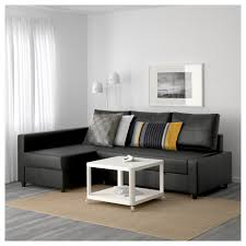 Hideaway Beds For Sale Furniture Friheten Sofa Bed Cheap Pull Out Couch Bed Hideaway