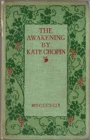 The Story of an Hour By  Kate Chopin  About the Author Born     Amazon com