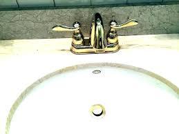 bathtub faucet drips bathtub faucet dripping leaking bathtub faucet astonishing how to fix a leaky single bathtub faucet drips