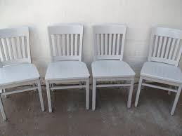 pew chairs for sale uk. 12x grey coloured wooden shabby chick dining chairs (code dc 507a) - shropshire pew for sale uk