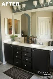Bathroom Paint Finish 17 Best Images About Paint Finishes On Pinterest Mercury Glass