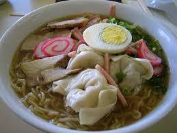 lihue restaurants