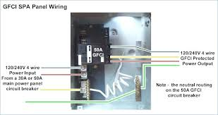 square d 60 amp gfci breaker breakers tandem single pole circuit are square d 60 amp gfci breaker is there a way to test if bad homeline 2 square d 60 amp gfci breaker 3 phase circuit