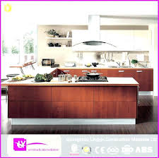 direct kitchen cabinets kitchen cabinets from china direct kitchen cabinets direct from china kitchen cabinets direct