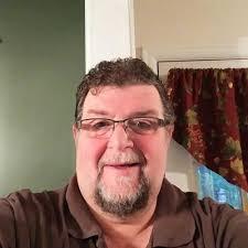 Butch Chapman (@wrchap)   Twitter