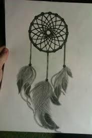 Tetování Dream Believe