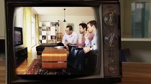 Tv Angebote Im Test Wer Bietet Am Meisten Fürs Geld