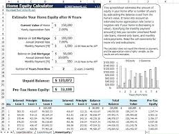 Awesome Extra Principal Home Mortgage Calculator My Loan