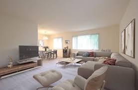 2 Bedroom Apartments Arlington Va New Design