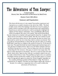 huckleberry finn essays co huckleberry finn essays tom sawyer essay