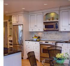 over the stove microwave. Pachena Place Mediterranean-kitchen Over The Stove Microwave N