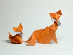 Japanese Origami Ms Li Info
