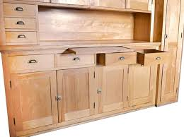 1920s style cabinet hardware cabinets matttroy