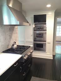 Kitchen Cabinets Thomasville My Projects A Mere Life