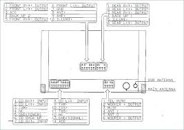 2001 Ford F350 Door Diagram   Reinvent Your Wiring Diagram • also 2012 Ford F150 Fuse Box Xlt Diagram Layout Focus Lovely Wiring likewise Stereo Wiring Ford F 150 94   Detailed Schematics Diagram further  besides  as well 2006 Ford F250 Ignition Wiring Diagram   Free Wiring Diagrams besides 1998 Ford F 150 4 2l Fuse Box Diagram   Electrical wiring diagrams further Acura Interior Fuse Box Diagram • Wiring Diagram For Free further  moreover  besides 2008 Ford Edge Fuse Box Diagram   Experts Of Wiring Diagram •. on fuse box f schematic diagrams ford wiring reverse lights trusted diagram wire for smart interior circuit get free image about 2003 f250 7 3 l lariat lay out