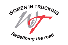 hyundai translead car release and reviews women in trucking association to host reception in las vegas