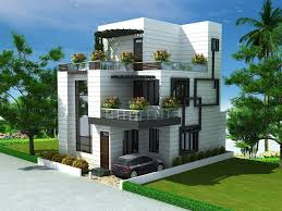 Small Picture Best Designs Of Houses Images Ideas Home Decorating Design