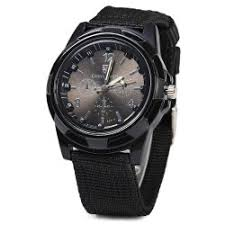 mens watches buy cheap cool nice watches for men whole online gemius army men quartz watch knitted canvas band sport wristwatch