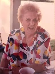 Velma Odessa Pridmore Payne (1910-1997) - Find A Grave Memorial