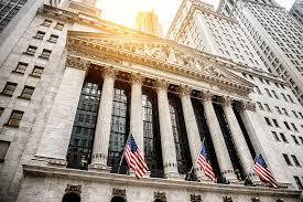 nyse holidays 2021 stock market calendar