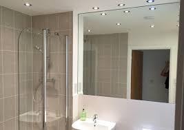 Glass Splashbacks Bathroom Walls Mirror Glass Splashbacks The Splashbacks Company