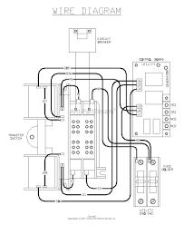 100 transfer switch wiring diagram car wiring diagrams explained \u2022 Kohler Engine Wiring Harness Diagram at Kohler Transfer Switch Wiring Diagram
