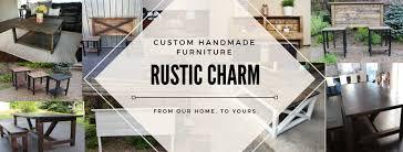 rustic charm furniture. Rustic Charm\u0027s Photo. Charm Furniture Facebook