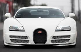 Aventador has 3 petrol cars. Bugatti Cars Price In India Bugatti Car Models 2021 Images Reviews