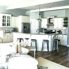 kitchen colors with white cabinets kitchen paint colors with white cabinets kitchen colors white cabinets black