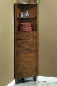 small wood storage cabinets a small wooden storage cabinets with doors