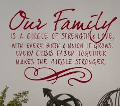 Family Support Quotes Unique Quotesaboutfamilyloveandsupport New HD Quotes