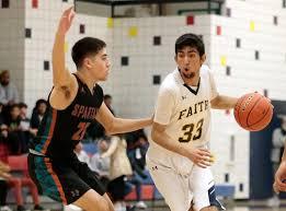 El Paso High School Scoreboard Thursday Feb 21
