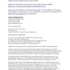 Atlanta Resume Writing Service Resume Writer Atlanta Resume Help V