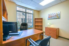 office room pictures. Executive Office Space Room Pictures D