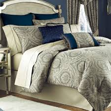 full size of bedding contemporary high end bedding high quality bed comforters hotel collection bedding